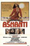 Ashanti Movie Streaming Online