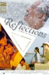 Asian Three-Fold Mirror 2016: Reflections Movie Streaming Online