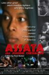 Assata aka Joanne Chesimard Movie Streaming Online