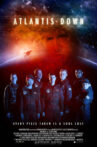 Atlantis Down Movie Streaming Online