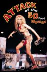 Attack of the 50 Ft. Woman Movie Streaming Online