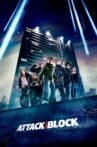 Attack the Block Movie Streaming Online