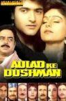 Aulad Ke Dushman Movie Streaming Online
