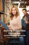 Aurora Teagarden Mysteries: An Inheritance to Die For Movie Streaming Online