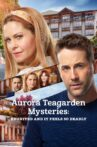 Aurora Teagarden Mysteries: Reunited and It Feels So Deadly Movie Streaming Online