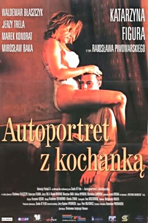 Autoportret z kochanką Movie Streaming Online
