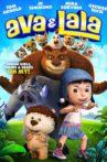Ava & Lala Movie Streaming Online