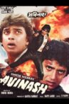 Avinash Movie Streaming Online
