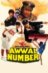 Awwal Number Movie Streaming Online