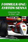 Ayrton Senna: Chequered Flag to Green Light Movie Streaming Online