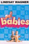 Babies Movie Streaming Online