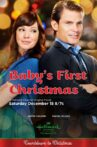 Baby's First Christmas Movie Streaming Online