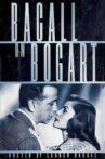 Bacall on Bogart Movie Streaming Online