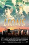 Bachelor Lions Movie Streaming Online