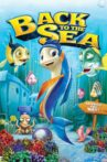 Back To The Sea Movie Streaming Online