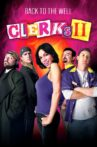 Back to the Well: 'Clerks II' Movie Streaming Online