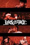 Backstage Movie Streaming Online
