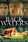Backwaters Movie Streaming Online