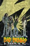 Bad Brains: A Band in DC Movie Streaming Online