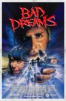 Bad Dreams Movie Streaming Online