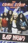 Bad News Tour Movie Streaming Online