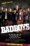 Badboys Movie Streaming Online