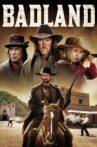 Badland Movie Streaming Online