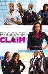 Baggage Claim Movie Streaming Online