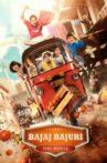 Bajaj Bajuri: The Movie Movie Streaming Online