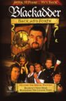Baldrick's Video Diary Movie Streaming Online