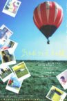 Balloon Club, Afterwards Movie Streaming Online