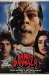 Bandh Darwaza Movie Streaming Online