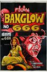 Banglow No. 666 Movie Streaming Online