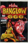 Banglow No. 666 Movie Streaming Online