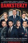Banksterzy Movie Streaming Online