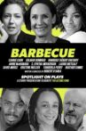 Barbecue Movie Streaming Online