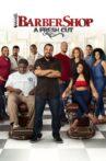 Barbershop: The Next Cut Movie Streaming Online