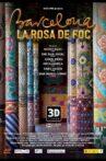 Barcelona, la rosa de foc Movie Streaming Online