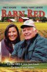 Barn Red Movie Streaming Online