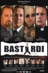 Bastardi Movie Streaming Online
