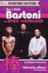 Bastoni: The Stick Handlers Movie Streaming Online