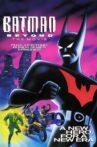 Batman Beyond: The Movie Movie Streaming Online