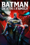 Batman: Death in the Family Movie Streaming Online