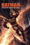 Batman: The Dark Knight Returns, Part 2 Movie Streaming Online