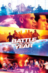 Battle of the Year Movie Streaming Online