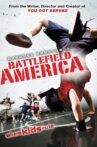 Battlefield America Movie Streaming Online