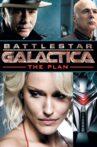 Battlestar Galactica: The Plan Movie Streaming Online