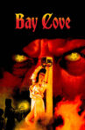 Bay Coven Movie Streaming Online
