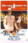 Beau James Movie Streaming Online