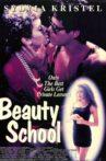 Beauty School Movie Streaming Online